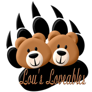 Lou's Loveables