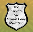 Institute for Animal Care Education