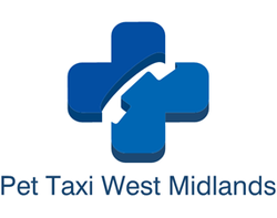 Pets Taxi West Midlands